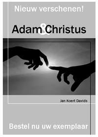 Adam en Christus
