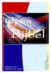 Met Open Bijbel